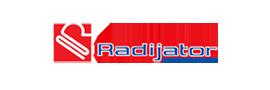 270-215-Radijator