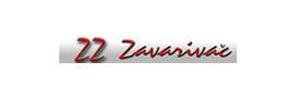 270-405-Zavarivac