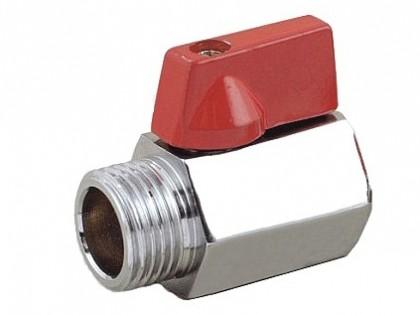 Dodatna oprema za podno grejanje