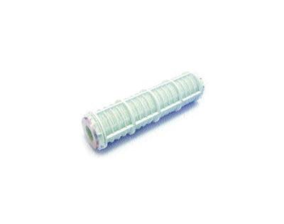 Comap Ulošci filtera 5273 i 5274