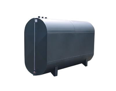 Cisterne Radijator Inženjering