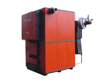 Radijator Inženjering R350 i R500