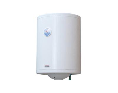 Emajl vertikalni bojleri bez regulacije temperature