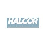 Halcor