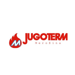 Jugoterm