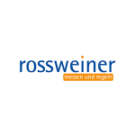 Rossweiner