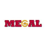 Megal