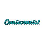 Centrometal